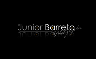 juniorbarreto_m